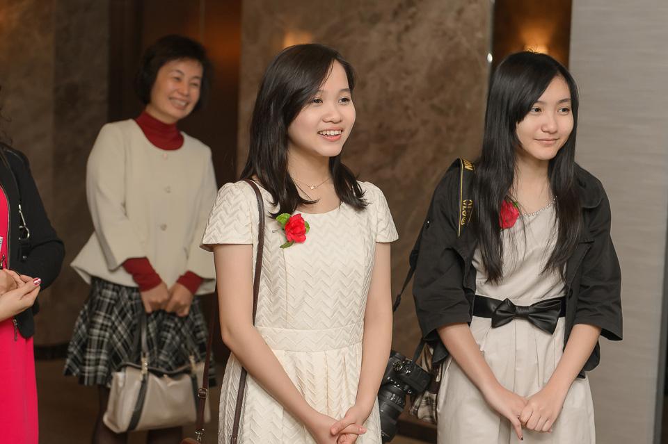 16533253746 c5f70d62e7 o [台南婚攝] S&Y/香格里拉遠東國際飯店