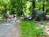 "09-05-2009         Wagennigen        40 Km (64) • <a style=""font-size:0.8em;"" href=""http://www.flickr.com/photos/118469228@N03/16546234586/"" target=""_blank"">View on Flickr</a>"