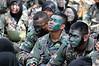 DSC_4354 (RaaiMan~PhotoActive | الراعى عثمان) Tags: war ukm rotu kadet perang serang palapes tembak