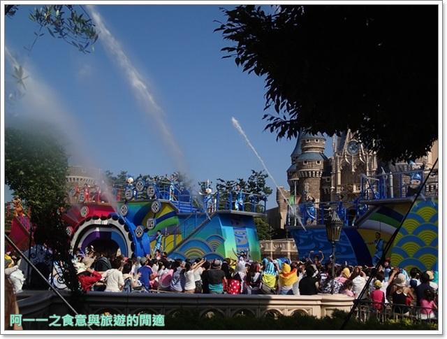 東京迪士尼樂園tokyodisneyland懶人包fastpassimage047