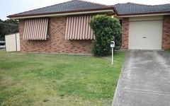1/2A Elizabeth Street, Argenton NSW