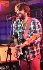 Jose Luis Pardo