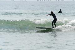 DS7_7251.jpg (d3_plus) Tags: street sea beach nature japan walking scenery outdoor dusk fine surfing daily  enoshima tamron seashore    sup dailyphoto thesedays   fineday inamuragasaki shichirigahama   tamron28300mm     tamronaf28300mmf3563  route134 a061   d700  tamronaf28300mmf3563xrdildasphericalif  nikond700 standuppaddlesurfing tamronaf28300mmf3563xrdildasphericalifmacro tamronaf28300mmf3563xrdild 134 a061n