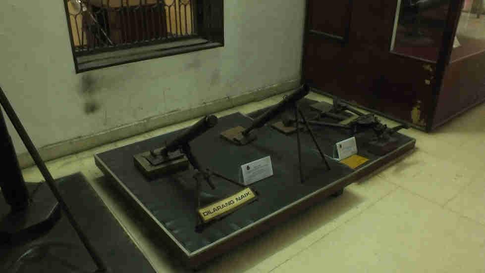 museum perjuangan134