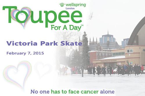 2015-Skate