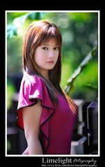 Nora (Limelight Fotography) Tags: cute sexy girl beautiful fashion pretty photoshoot sweet modeling gorgeous malaysia kualalumpur lovely kl