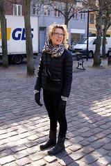 Tina (osto) Tags: denmark europa europe sony zealand dslr scandinavia danmark a300 sjlland osto alpha300 osto march2015
