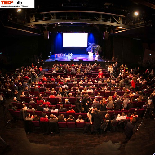 "TEDxLille 2015 Graine de Changement • <a style=""font-size:0.8em;"" href=""http://www.flickr.com/photos/119477527@N03/16701017411/"" target=""_blank"">View on Flickr</a>"