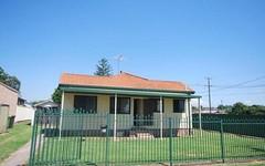 78 Market Street, Smithfield NSW