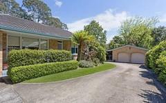 59 Loftus Rd, Pennant Hills NSW