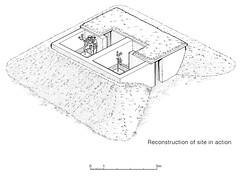 LAA post: Reconstruction