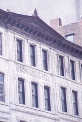 Richardson Block (City of Boston Archives) Tags: centralbusinessdistrict