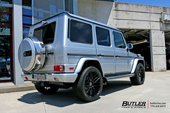 Mercedes G550 with 22in Savini BM13 Wheels and Pirelli Scorpion Tires (Butler Tires and Wheels) Tags: cars car mercedes wheels tires vehicles vehicle rims savini g550 saviniwheels butlertire butlertiresandwheels savinirims mercedesg550 22inrims 22inwheels 22insaviniwheels 22insavinirims mercedeswith22inwheels mercedeswith22inrims mercedeswithwheels mercedeswithrims mercedesg550with22inrims mercedesg550with22inwheels g550with22inrims g550with22inwheels mercedesg550withrims mercedesg550withwheels g550withwheels g550withrims mercedeswithsavinibm13wheels mercedeswithsavinibm13rims savinibm13 22insavinibm13wheels 22insavinibm13rims savinibm13wheels savinibm13rims mercedeswith22insavinibm13wheels mercedeswith22insavinibm13rims mercedesg550with22insavinibm13wheels mercedesg550with22insavinibm13rims mercedesg550withsavinibm13wheels mercedesg550withsavinibm13rims g550with22insavinibm13wheels g550with22insavinibm13rims g550withsavinibm13wheels g550withsavinibm13rims