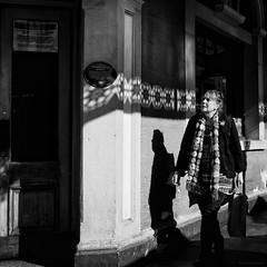Everyday #Adelaide No. 331 (Autumn/Winter) (michellerobinson.photography) Tags: southaustralia people community capturinglife documentary bw australia everyday editedonipadair everydayadelaide life everydayaustralia instagram dailylife cityliving blackandwhite streetphotography blackandwhitephotography streetphotographer flickrelite 4tografie adelaide snapseed lifestyle citylife michellerobinson streetlife urban monochrome michmutters streetphoto scene street streetportrait xt10 candid shadows xseries fujifilm