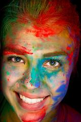 DSC_3878 (stephenvance) Tags: nikon d600 beautiful girl woman pretty portrait model actress dancer trinity tiffany