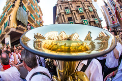 """JavierM@SF2016_06072016__MA_4254 • <a style=""""font-size:0.8em;"""" href=""""http://www.flickr.com/photos/39020941@N05/28006810010/"""" target=""""_blank"""">View on Flickr</a>"""