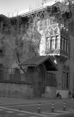Barcelona_12 (Alegsu) Tags: barcelona blackwhite analgico