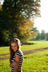 Kyiah (Super High Me) Tags: hylandspark chelmsford naturallight beauty nature casual