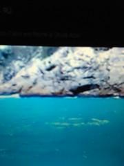 IMG_20160703_201457_BURST20[1] (virginiamartins) Tags: brasil cabo do praias belas arraial