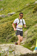 DSC05891_s (AndiP66) Tags: zermatt gornergrat marathon halfmarathon halbmarathon stniklaus riffelberg wallis valais schweiz switzerland lonzaag lonzabasel lonzavisp lonzamachtdichfit lonzamakesyoufit samstag saturday 2016 2juli2016 sony sonyalpha 77markii 77ii 77m2 a77ii alpha ilca77m2 slta77ii sony70400mm f456 sony70400mmf456gssmii sal70400g2 andreaspeters ch