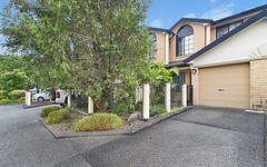 5/36 Nyanda Avenue, Floraville NSW