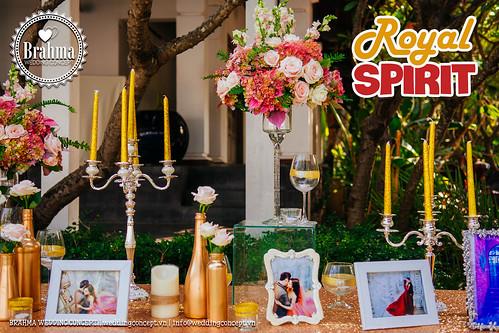 Braham-Wedding-Concept-Portfolio-Royal-Spirit-1920x1280-18