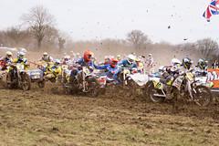Moto x (17) (Sheptonian) Tags: uk bike sport race rural somerset x racing motorbike moto motorcycle leisure scramble motorcross scrambling colourfull