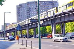 Berlin 2015 - 245 Segitzdamm (paspog) Tags: berlin allemagne germany deutschland segitzdamm mtroarien