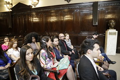 _MG_8217 (Tribunal de Justia do Estado de So Paulo) Tags: tjsp visitamonitorada academicosdedireito oab sobernardo ricardoloutjsp