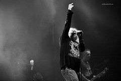 Los Suaves-La Última Canción (Juan A.Diaz) Tags: valencia rock canon los live concierto musica gira directo suaves