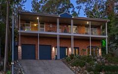 8 Abney Close, Eleebana NSW