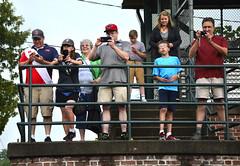 jimrice-BR-071516_6103 (newspaper_guy Mike Orazzi) Tags: jimrice redsox bristolredsox sports baseball muzzyfield bristol 14 ceremony d7100 d3