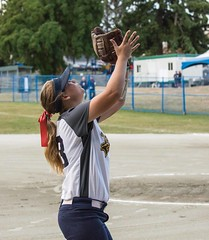 3G7A2099_7766 (AZ.Impact Gold-Misenhimer) Tags: canada british columbia surrey vancouver softball girls impact gold misenhimer summer sport fastpitch championship arizona az team tournament tucson 16u 2016