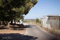 IMG_4583 (r.blasco98) Tags: nature canon natualeza castelln spain espaa desierto de las palmas sumer verano paisaje retrato