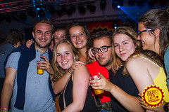 Party People @ Afro-Latino Festival 2016. (www.afro-latino.be) Tags: 2016 al afro afrolatino bart belgie belgium bitbanger bree concert festival friday fun henseler latino limburg live music muziek sfeer summer sun vrijdag zomer zon party people friends belgi feest feestje cool super ambiance outdoor happy