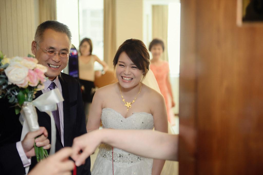 台南婚攝, 奇美博物館, 婚禮攝影, 婚攝, 婚攝守恆, 婚攝推薦-40