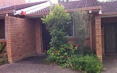 11/4 Wilkins Street, Yagoona NSW