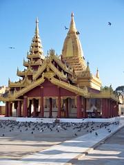 Shwezigon_Paya_ Bagan (1) (Sasha India) Tags: myanmar burma bagan pagan pagoda shwezigon shwezigonpagoda asia buddhism μιανμάρ ταξίδι মায়ানমার ভ্রমণ баган паган бирма мьянма пагода храм буддизм путешествие путешествия подорожі подорож мандри азия մյանմար ճանապարհորդություն ミャンマー 旅行 พม่า การท่องเที่ยว மியான்மார் பயண म्यांमार यात्रा 미얀마