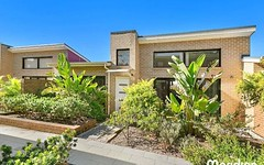 14/231-239 Old Northern Rd, Castle Hill NSW
