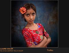 Sergio Tello Soler (Acció Fotogràfica de Ripollet) Tags: sergio tello