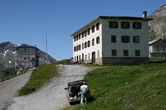 2007-10-034 (francobanco2) Tags: pass psse furka grimsel susten oberalp furkapass grimselpass motorrad