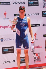 triatlon Riaza 11