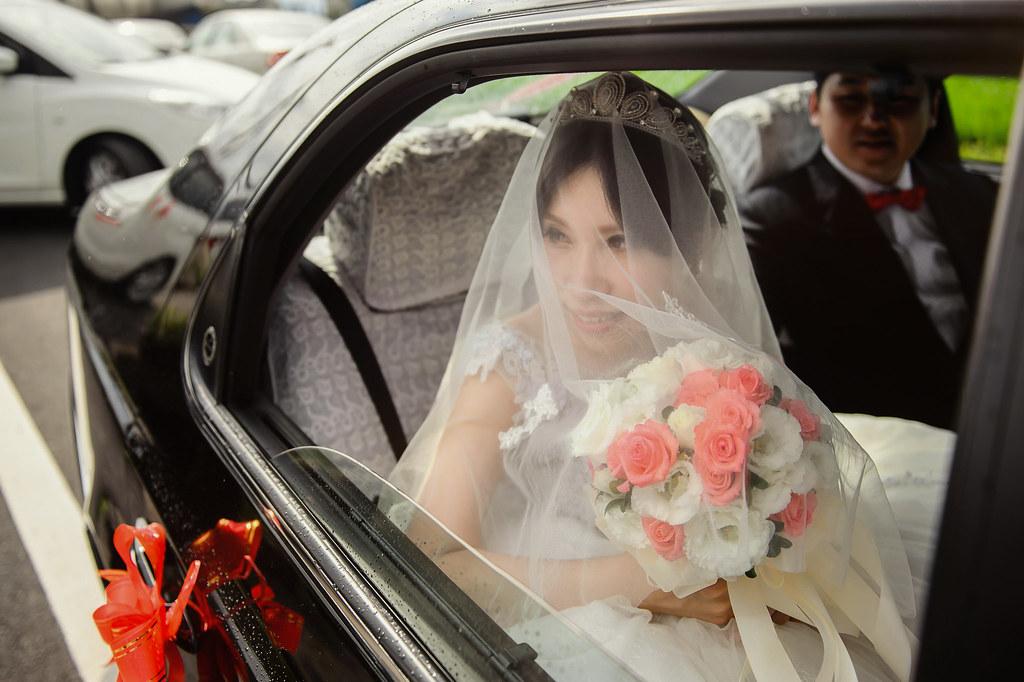 守恆婚攝, 宜蘭婚宴, 宜蘭婚攝, 婚禮攝影, 婚攝, 婚攝推薦, 礁溪金樽婚宴, 礁溪金樽婚攝-97