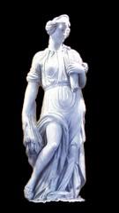 Stock Statue 01 (Hardgrave Photography) Tags: statue stockimage