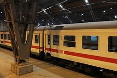 160801a3276 (allalright999) Tags: canon powershot g1x germany deutschland leipzig hauptbahnhof hbf train db deutsche bahn station