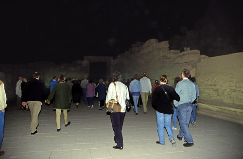 "Ägypten 1999 (288) Karnak-Tempel • <a style=""font-size:0.8em;"" href=""http://www.flickr.com/photos/69570948@N04/28596088451/"" target=""_blank"">View on Flickr</a>"