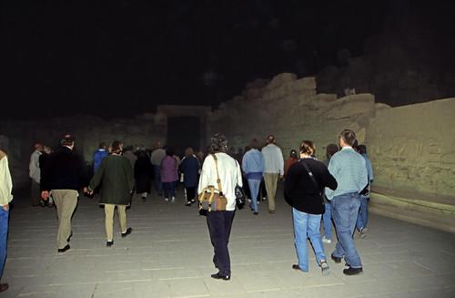 "Ägypten 1999 (288) Karnak-Tempel • <a style=""font-size:0.8em;"" href=""http://www.flickr.com/photos/69570948@N04/28596088451/"" target=""_blank"">View on Flickr</a>"