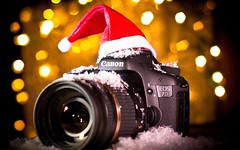 10 Best Cameras for Christmas Gifts of 2015 (mewaqascheema) Tags: camera canon christmas gifts holiday nikon