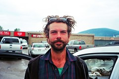 joshua (forthewholeworld.org) Tags: photography writing light stories trying capture aura soul beyond makeup mask objects roleplay mortal theatreplay mankind unclear eternal environment fading inevitable remaining maybe both way they interact each other analogue analog celluloid analogphotography analoguephotography passion places princegeorge treeplanting bush wild friendship