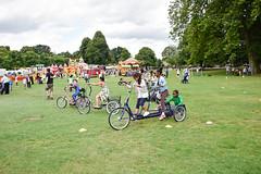 _JWT6788 (hammersmithandfulham) Tags: photographerjustinwthomas hammersmith fulham hf london borough council playday ravenscourtpark summer pokemongo parks